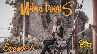 Download lagu SLEMANRECEH - UDAN TANGIS (official music video clip)