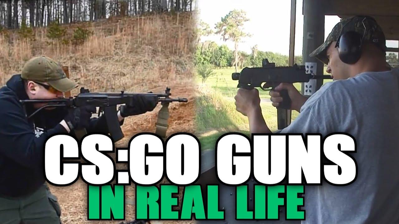 Cs go trade guns csvsgo beta