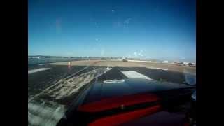 2012 Coronado Speed Festival Sunday Trans Am Race from the 1963 #5 Falcon