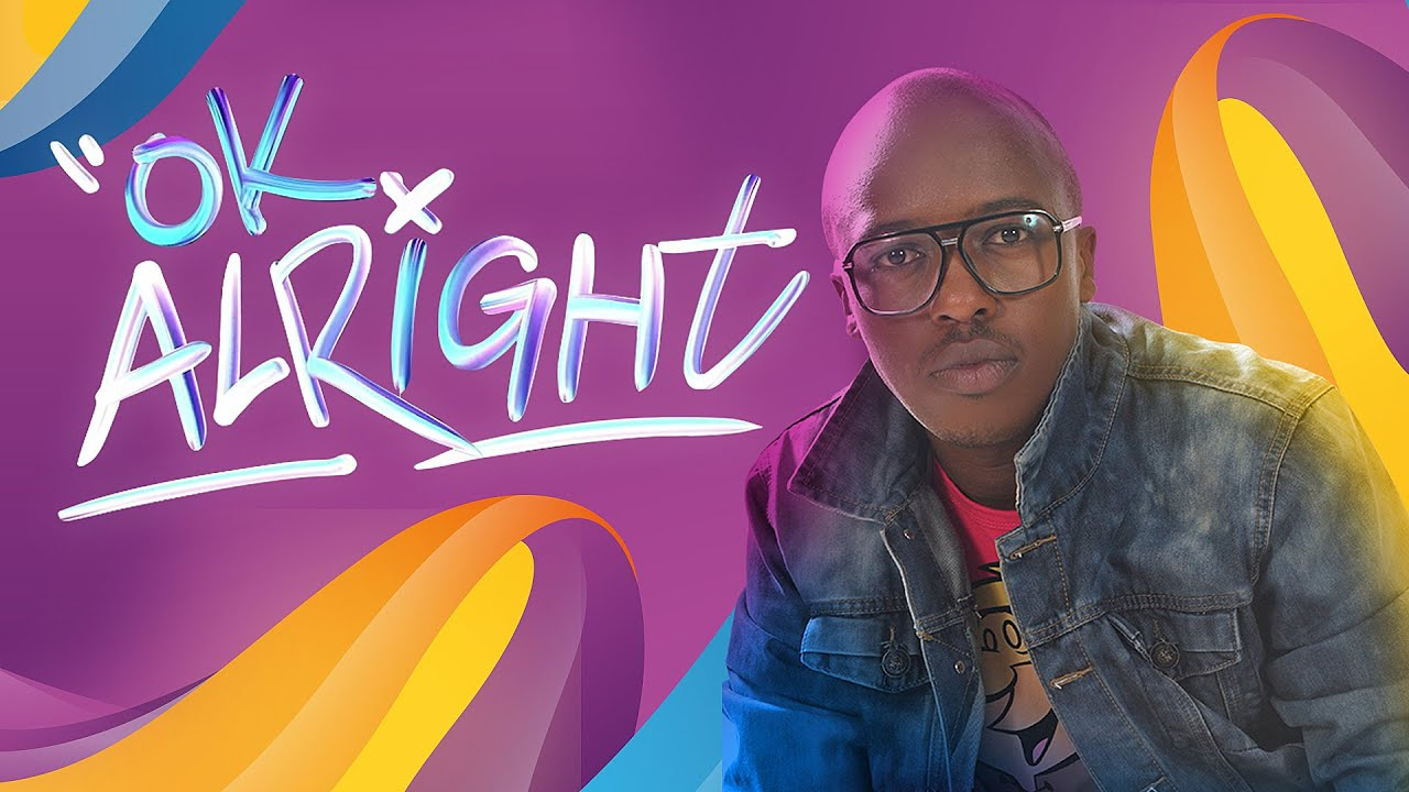Download DNA Mister Dreams - OK Alright (Official Music Video)