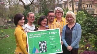 20.000 Euro für sächsische Vereine