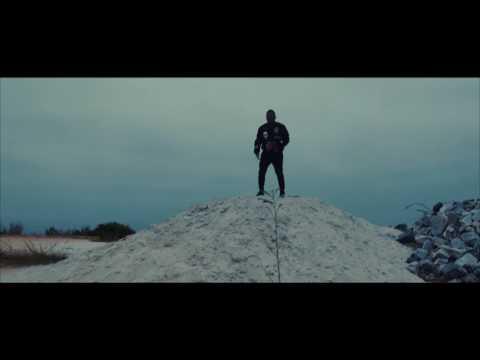 Latino Records apresenta - Alvorada Feat JLZ, G Baby, Wilson K & Lipesky Alvorada (Video + Musica)
