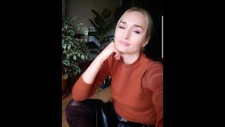 быстрые ЧУДУ /зачем пришла к СВЕКРОВИ /  свекор  песенки поет / еще один цветок  /