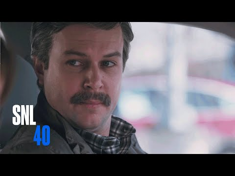 Thumbnail: Father Daughter Ad - Saturday Night Live