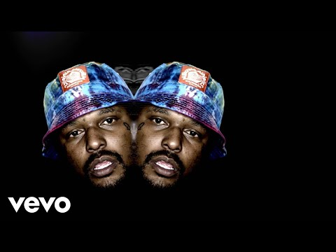 Schoolboy Q Collard Greens Explicit Ft. Kendrick Lamar