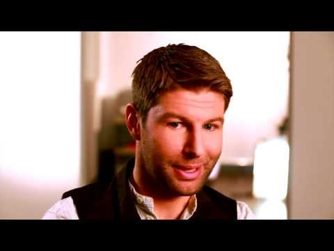 Thomas Hitzlsperger announces he is gay: The interview about homosexuality in professional sports