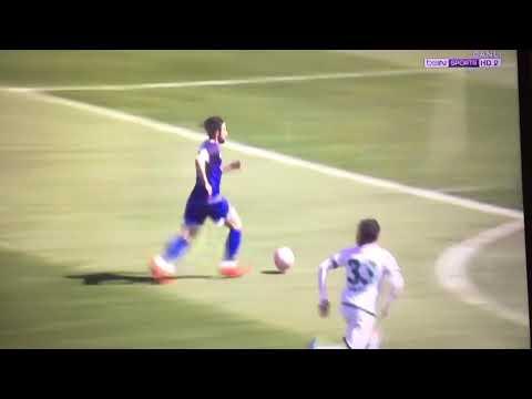 BB Erzurumspor Giresunspor maçının golleri 5-4