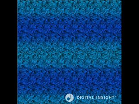 3D stereograms complet 105 images HD