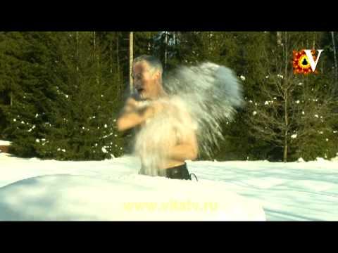 MADEVIL - Хер с горы и снежные геи | MMV #25