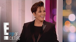 What Cosmetic Procedures Have Kris Jenner Had?   Good Work   E!