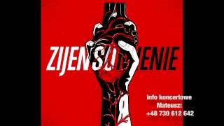 13.ZijenSu-Brud Remix (Masztalerz)
