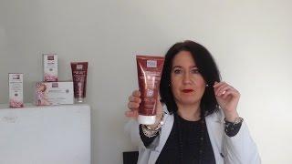 Martiderm Anticaída Hair System 3GF