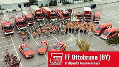 FF Ottobrunn