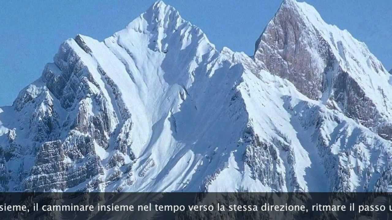 Ennio Morricone Come Imparai Ad Amare Le Donne Colonna Sonora Originale Del Film