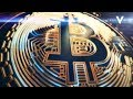 Genie Out Of The Bottle For Bitcoin Regulators   Jesse Powell