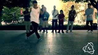 Sick Jerkin Moves 24!!! Dope Dougie Moves 6!!! Fly Footwork Moves 3!!!