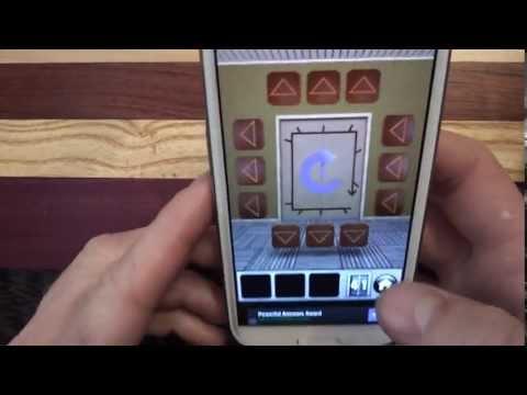 100 Doors Runaway Level 41 Walkthrough And Explanation Youtube