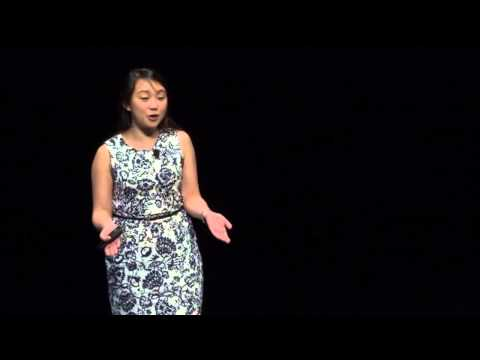 Connecting the Dots | Samantha Lee | TEDxYouth@ACJC
