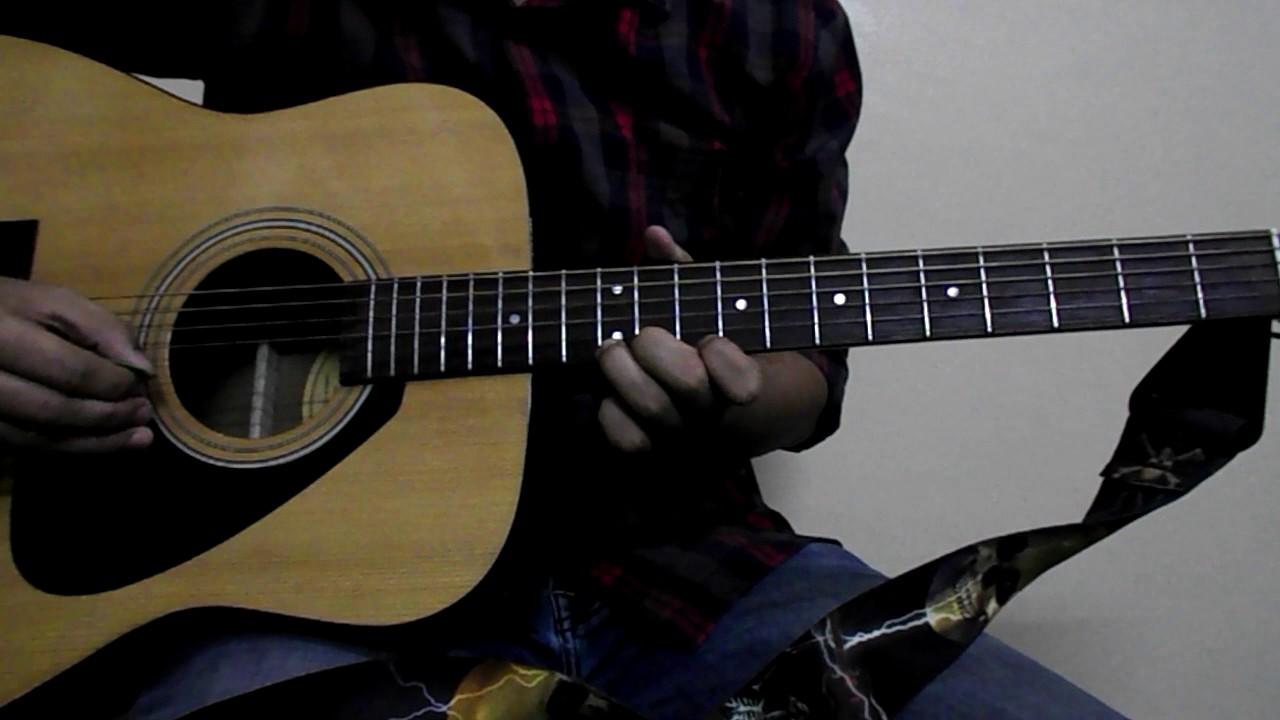 Chand keno guitar tabs / Play baccarat online casino za