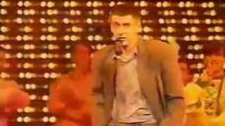 Download Лесоповал - Воруй, Россия! 1992 Mp3 and Videos