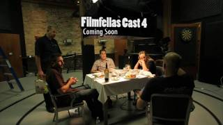 Cover images Making FilmFellas Cast 4- The Artistic Wedding