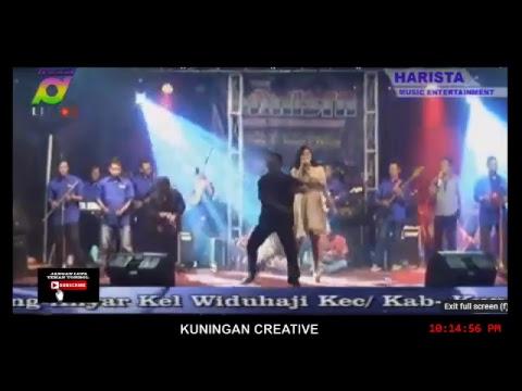 RELAY STREAMING HARISTA MUSIC ENTERTAINMENT    AWIRARANGAN    1 Februari 2019    Malam