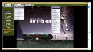 Front Office Football Seven Overview