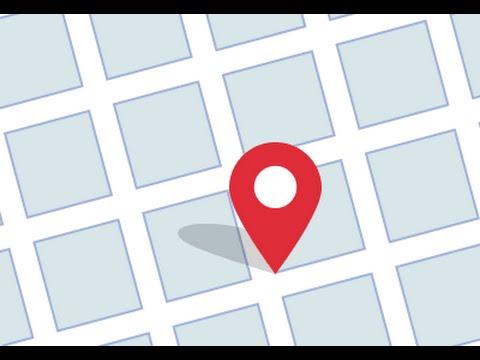 Tipps & Tricks - Internet - Google Maps Standort verlauf / verfolgen (Deutsch) from YouTube · Duration:  4 minutes 43 seconds