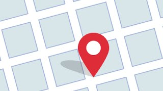 Custom Interactive Maps With the Google Maps API 01 Introduction