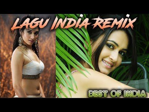 LAGU INDIA REMIX TERBARU POPULER 2018 - Hits Lagu India Terpopuler