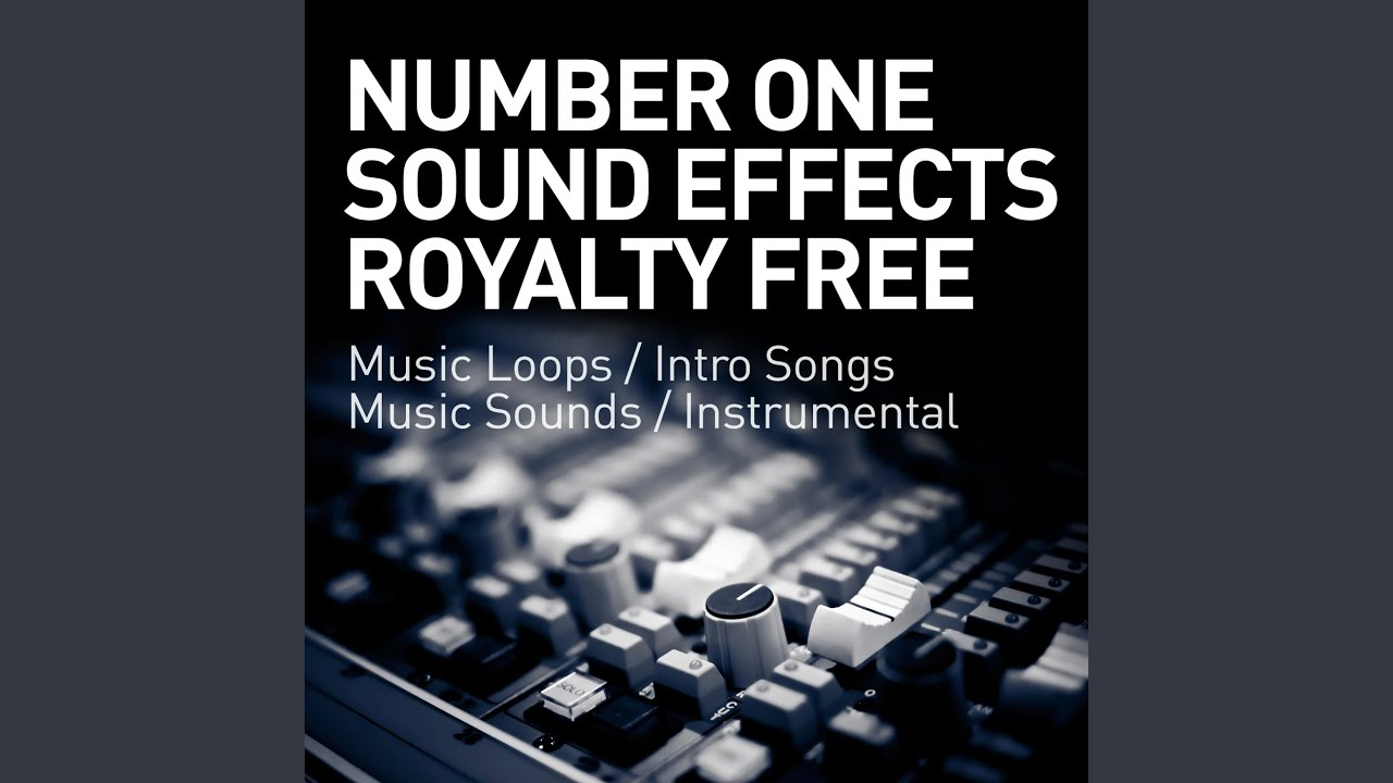 Image Result For Royalty Free Intro Music Loops