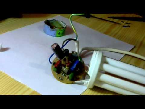 Видео Ремонт электрической схемы