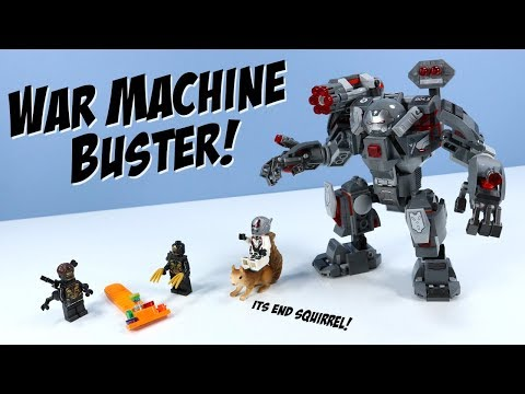lego-avengers-endgame-war-machine-buster-set-build-review-2019