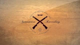 The Centennial LP (ARDIG100)