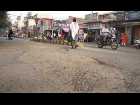 House Sale  - Model House Jalandhar - 09878177149 ( Country - India ) State - Punjab