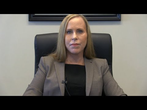 Heart Attack or Stroke   Tampa Medical Malpractice Lawyer
