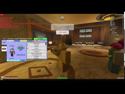 Doge Roblox Codes Related Keywords & Suggestions - Doge