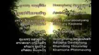 35ປີແຫ່ງສ.ປ.ປ.ລາວ (35 years of Lao P.D.R) (Part9) (English version) (End)