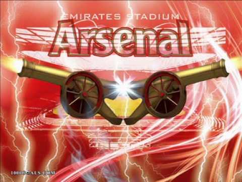 Henry trở lại và ghi bàn cho Arsenal: Định mệnh!
