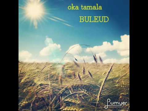 Buleud