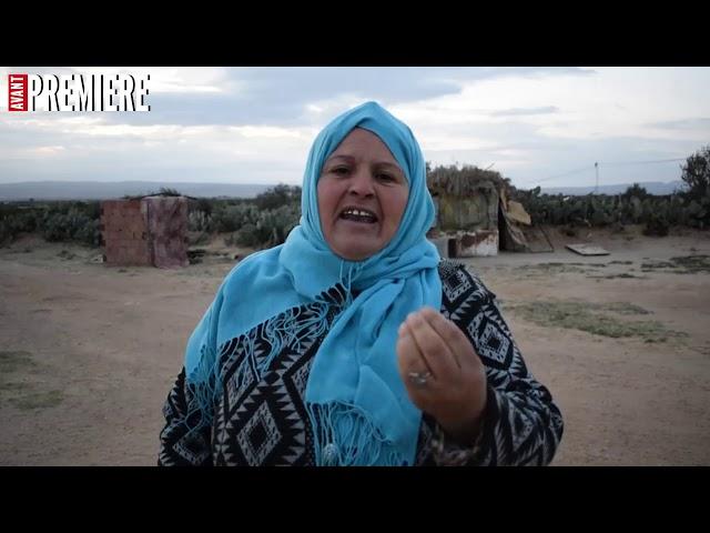 الحصبة القاتلة:القصرين تستغيث من انتشار وباء الحصبة ،700 إصابة وعشرة وفيات والعدد في ازدياد