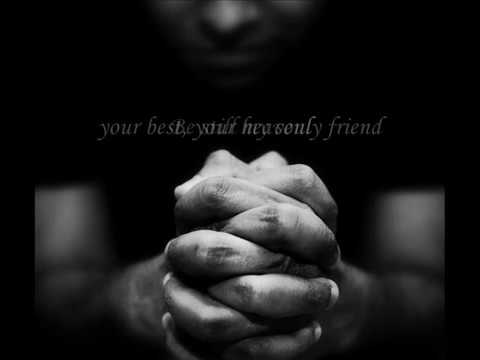Jadon Lavik - Be Still My Soul (Lyrics)