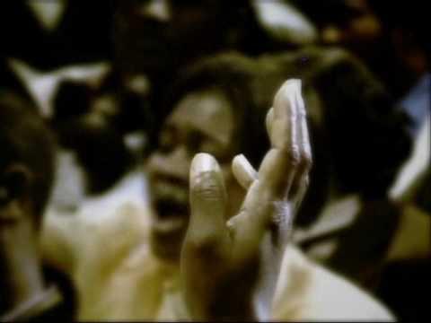 Anita Obeng: Mapem (Remix)