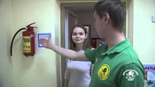 видео Инструкция по охране труда для воспитателя детского сада