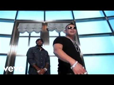 Prince Malik Ft. Jim Jones - Hey Ladies [User Submitted]