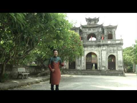 Nhớ Bác Nguyễn Văn Linh - Hát Chèo
