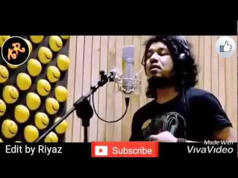 Mujhe Kaise Pata Na Chala || Angarag Papon New Hindi Song 2019