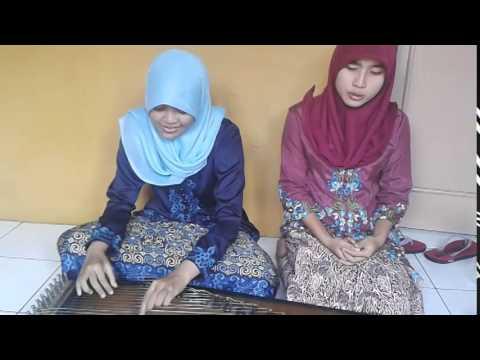 Kawih Sunda Mp3
