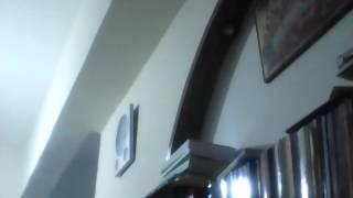 Bioletta fars -Βανιλια /w sofia stefni 😘😍!!!!!!!!😄😊