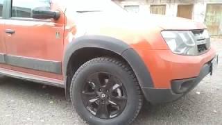 Обзор зимней резины Dunlop Grandtrek Ice 02 ( данлоп грандтрек айс 02 )